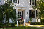 ashland bed and breakfast