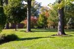 campus ashland univ
