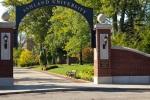 ashland univ entrance