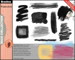 KCH_Brushes_Watercolors_MKTG_800